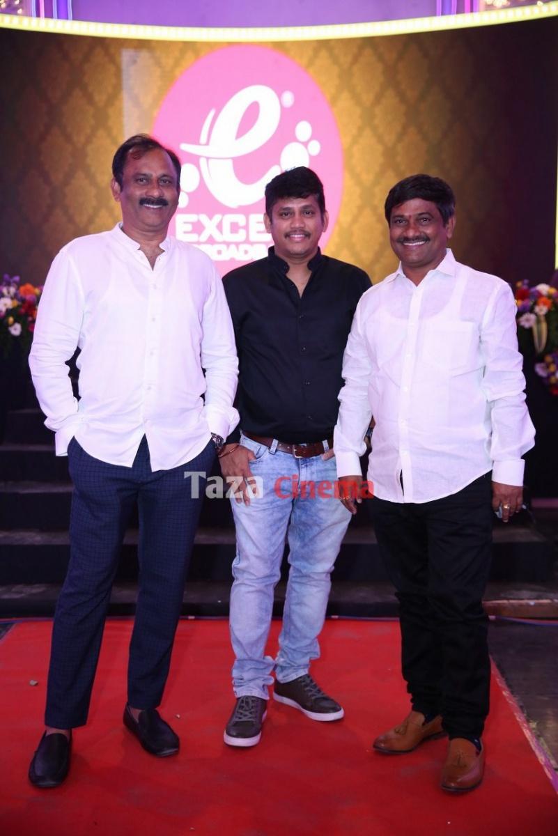 Alludu-Adhurs-Movie-Pre-Release-Event-16