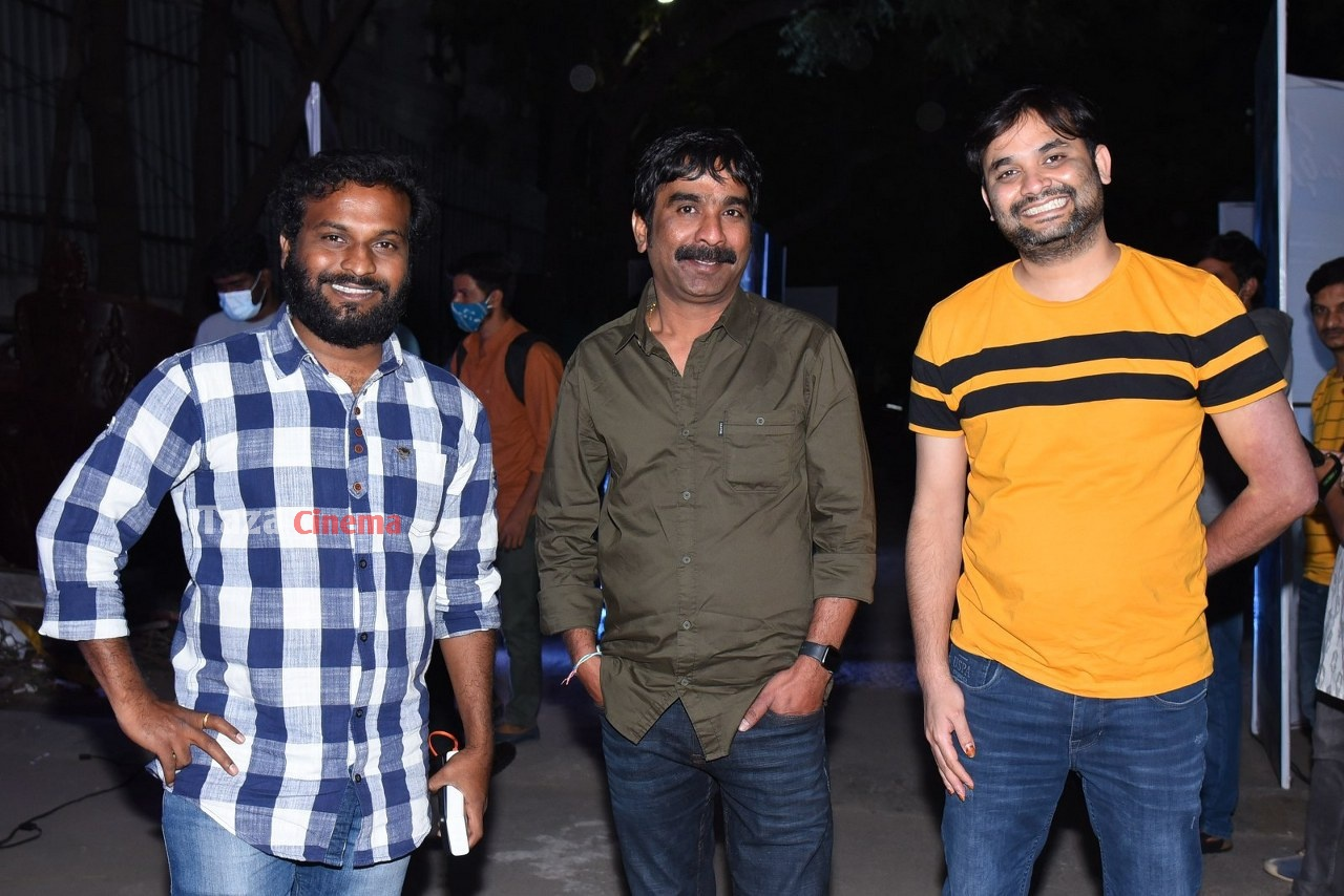 Alludu-Adhurs-Movie-Pre-Release-Event-59