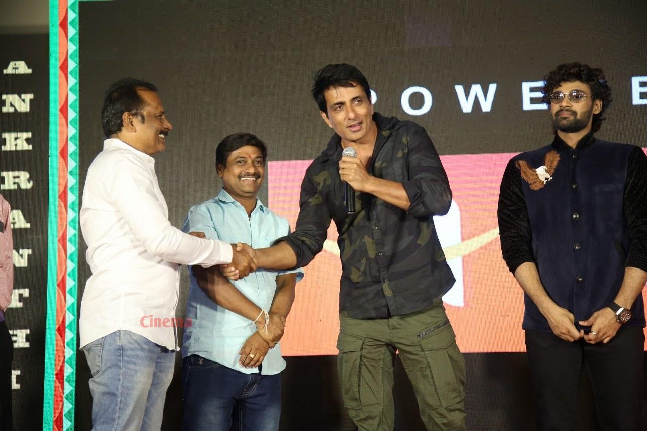 Alludu-Adhurs-Movie-Success-Meet-40
