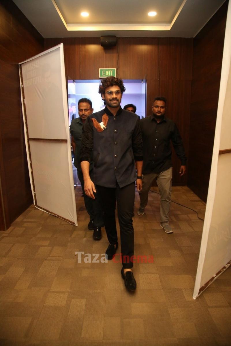 Alludu-Adhurs-Movie-Success-Meet-7