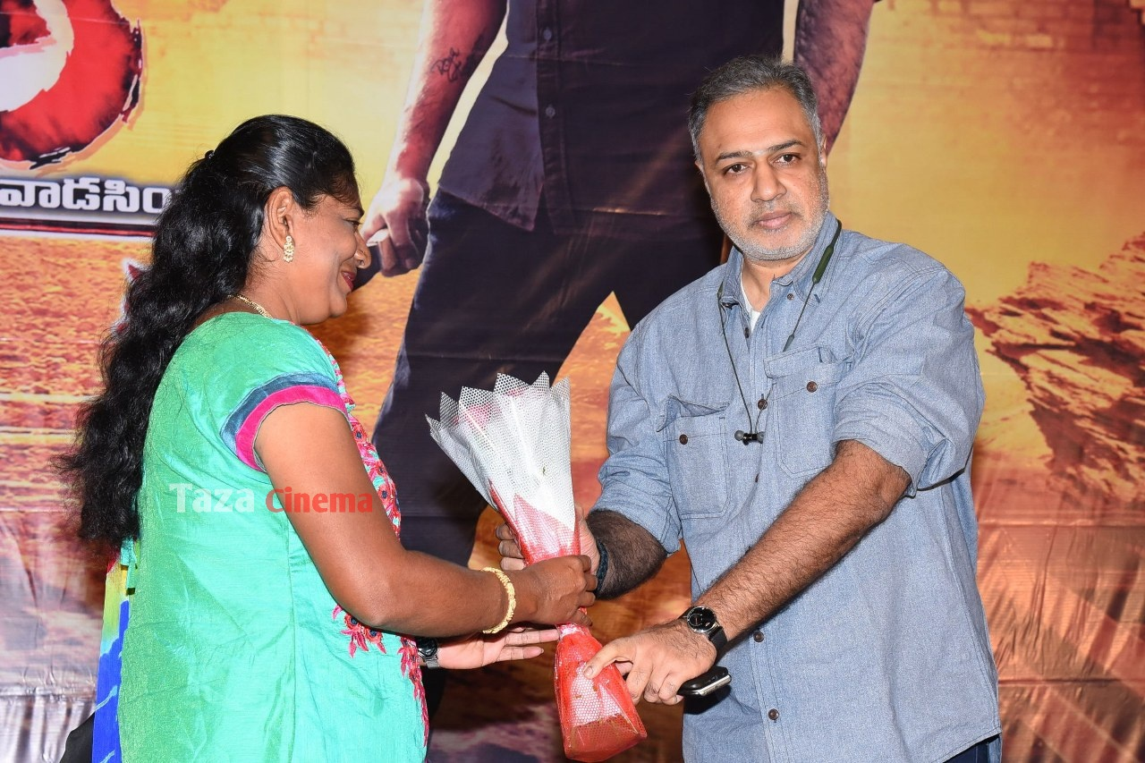 Devineni-Movie-Poster-Launch-10