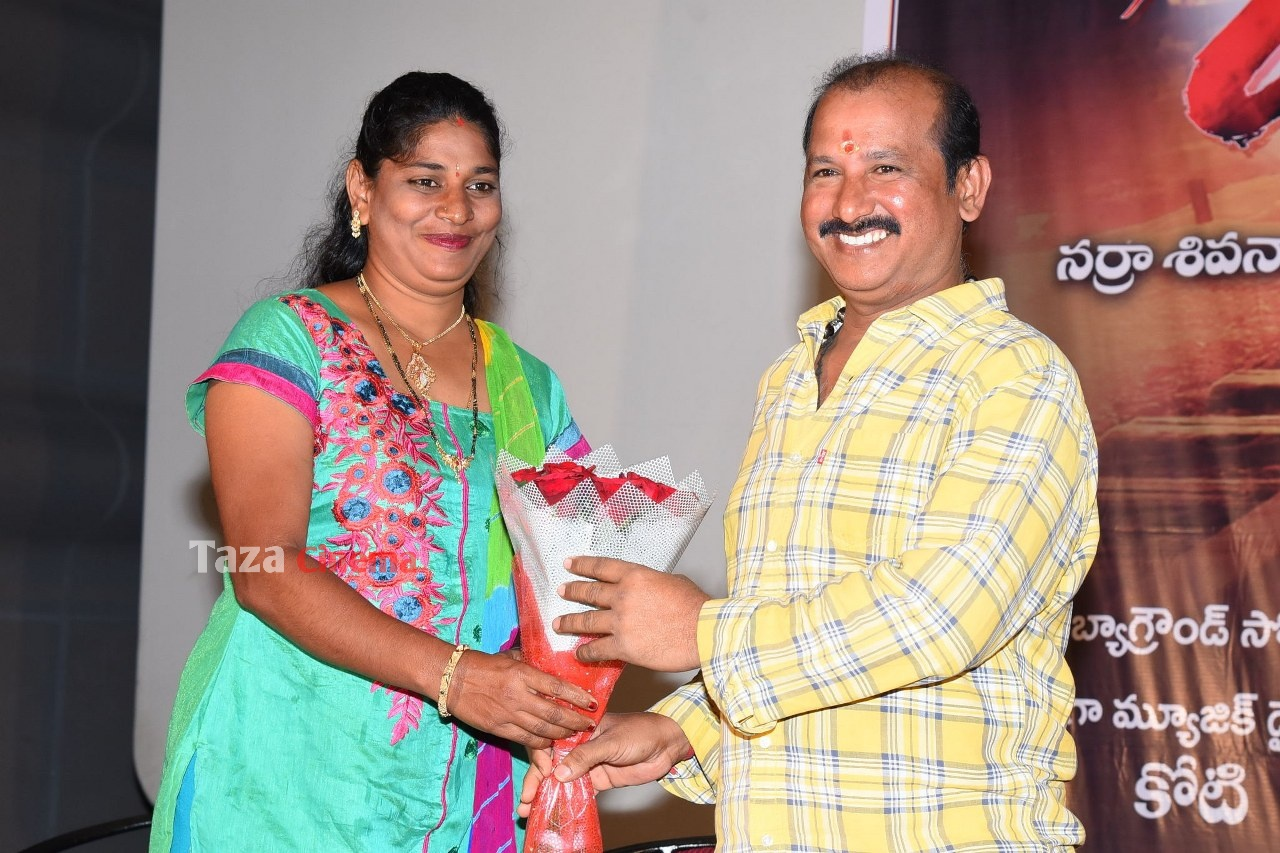 Devineni-Movie-Poster-Launch-11