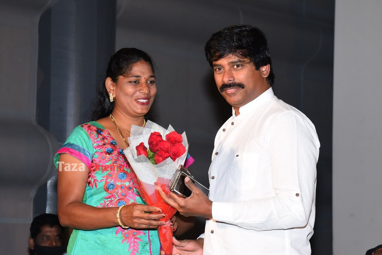 Devineni-Movie-Poster-Launch-19