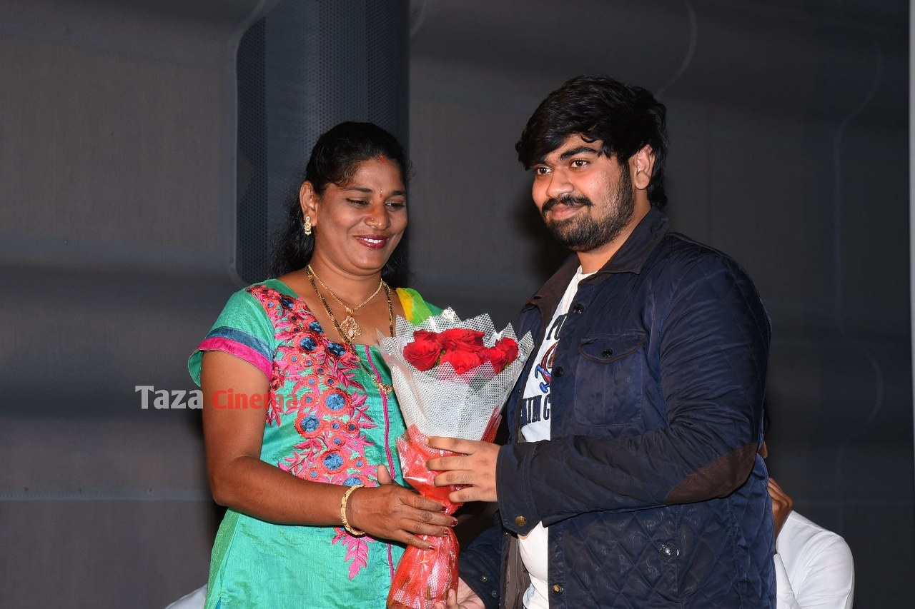 Devineni-Movie-Poster-Launch-21