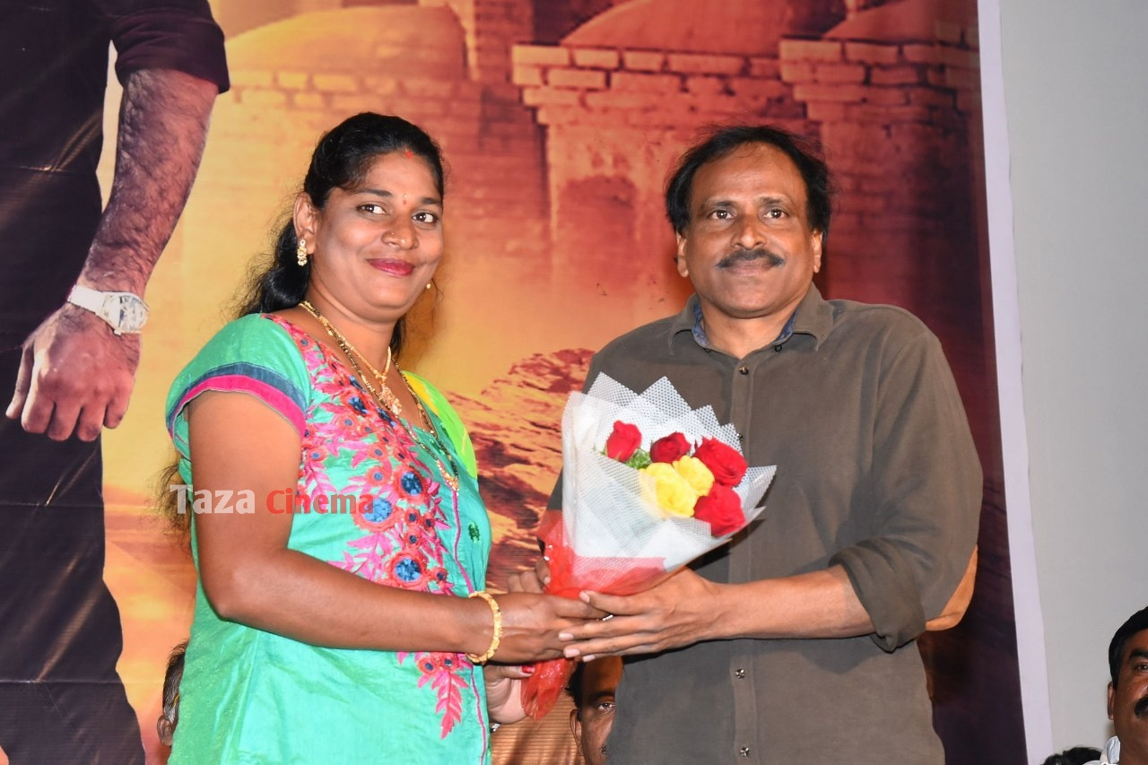 Devineni-Movie-Poster-Launch-24