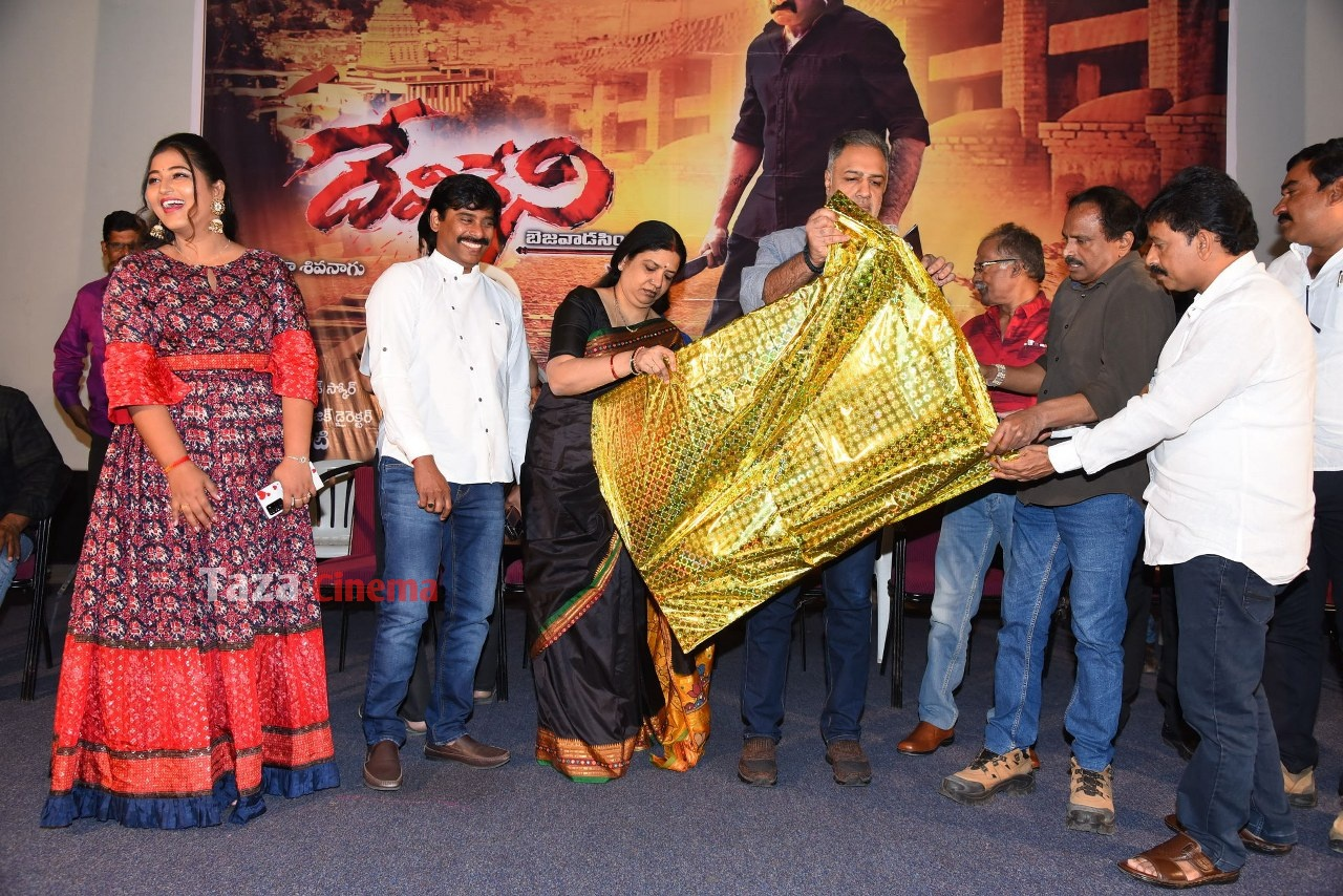 Devineni-Movie-Poster-Launch-28