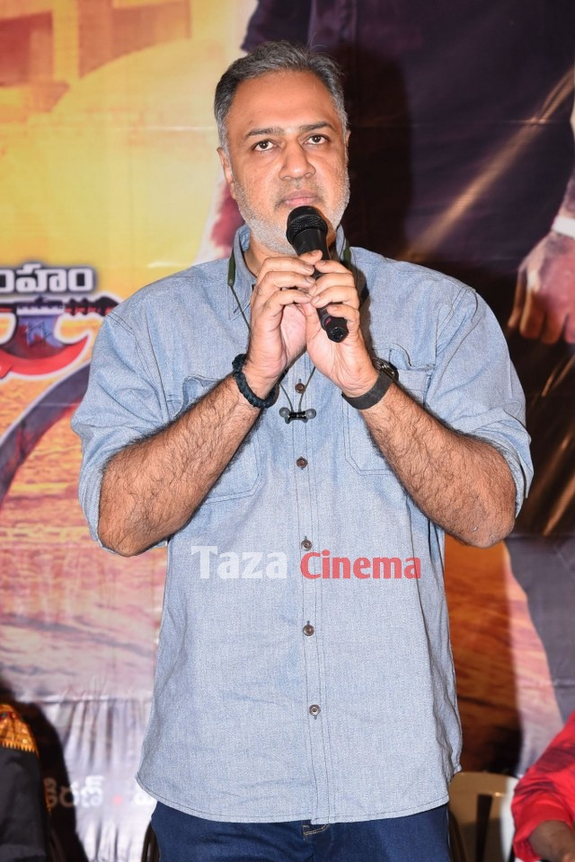 Devineni-Movie-Poster-Launch-5