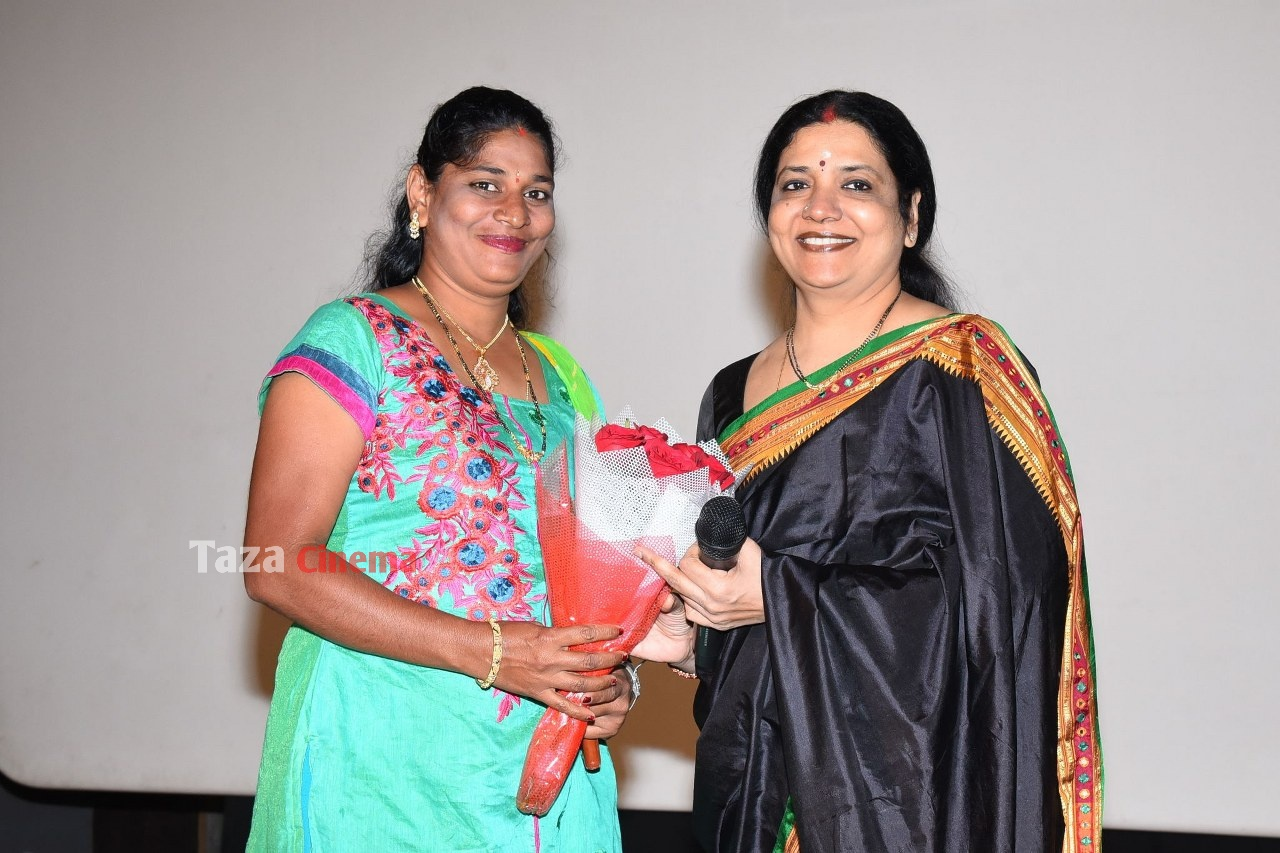 Devineni-Movie-Poster-Launch-8