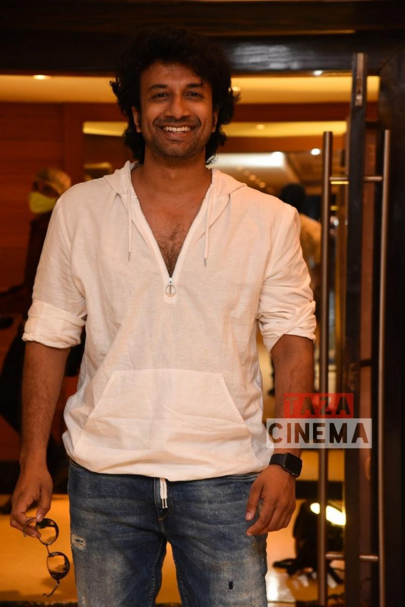 GurthundhaSeethakalam-Movie-Pressmeet-1