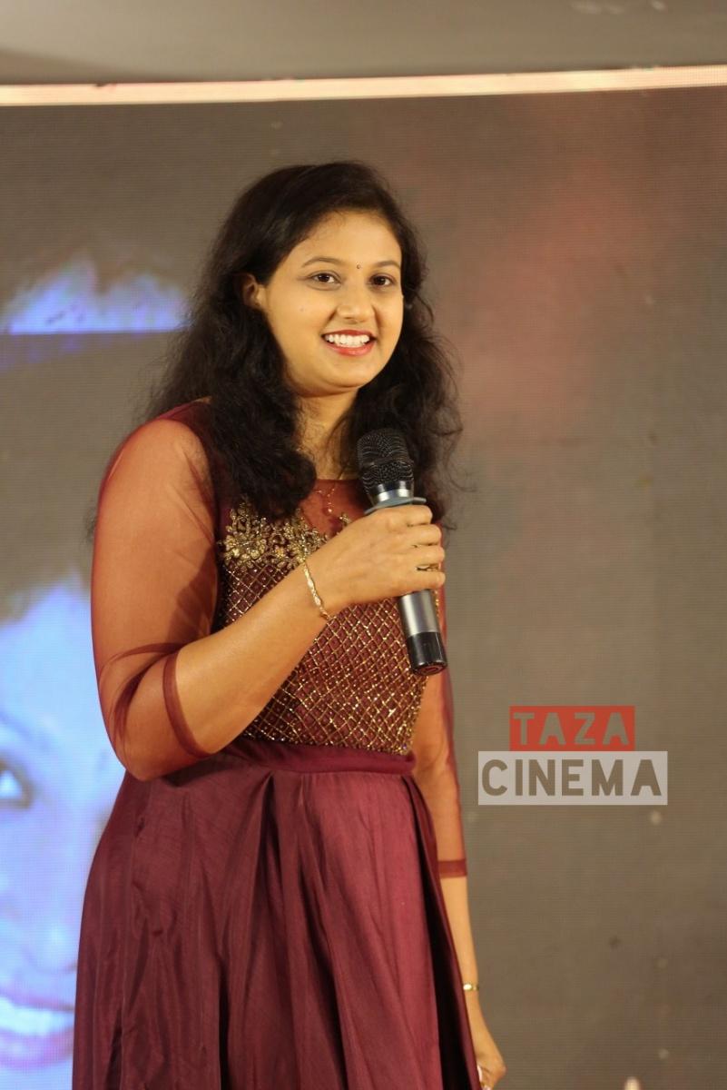 GurthundhaSeethakalam-Movie-Pressmeet-11