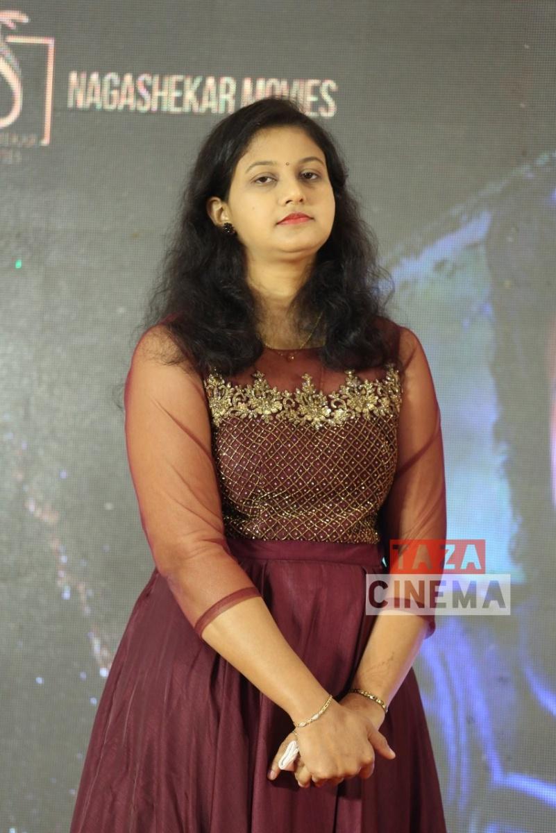 GurthundhaSeethakalam-Movie-Pressmeet-17