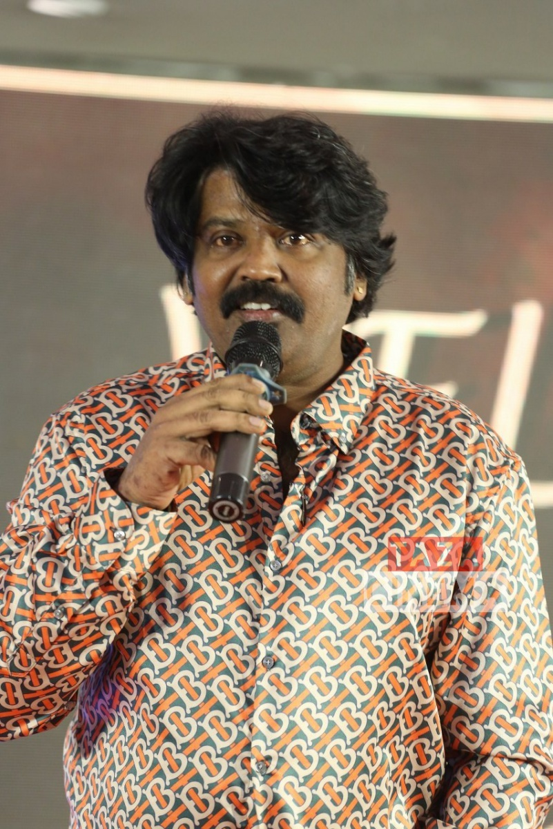 GurthundhaSeethakalam-Movie-Pressmeet-18