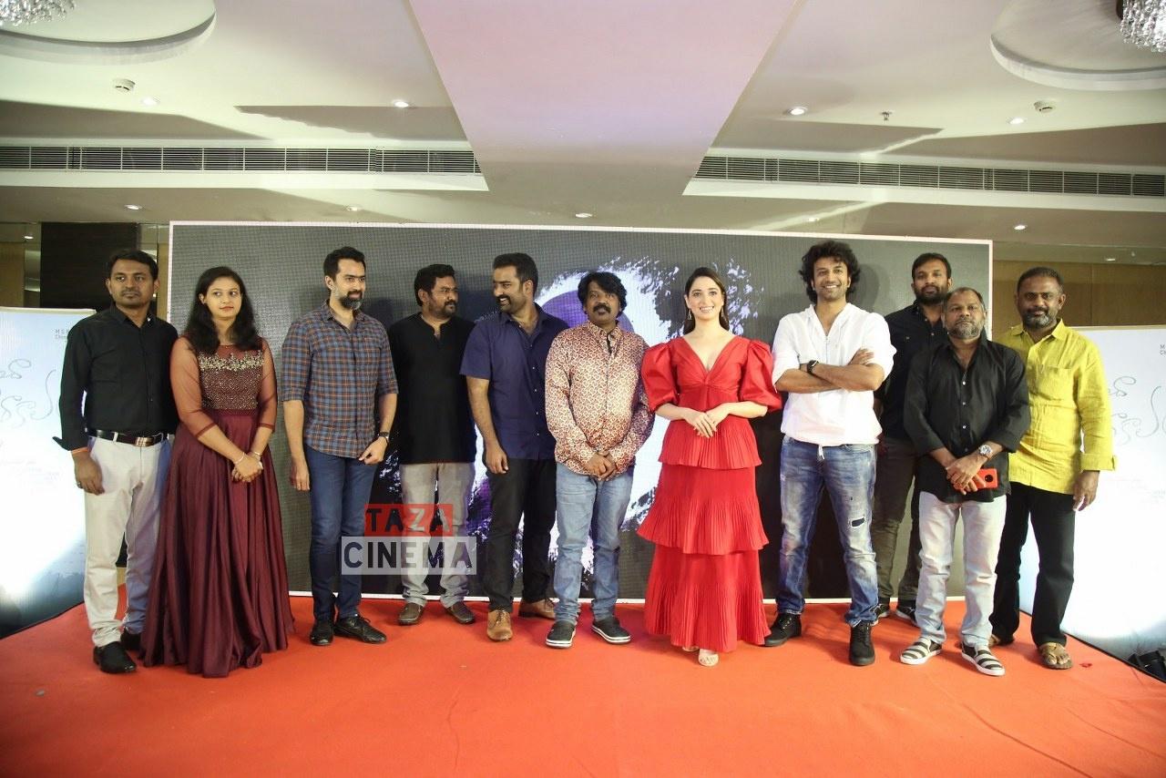 GurthundhaSeethakalam-Movie-Pressmeet-21
