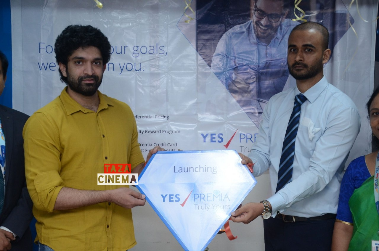 Havish-Launches-Yes-Bank-Premium-Offer-14