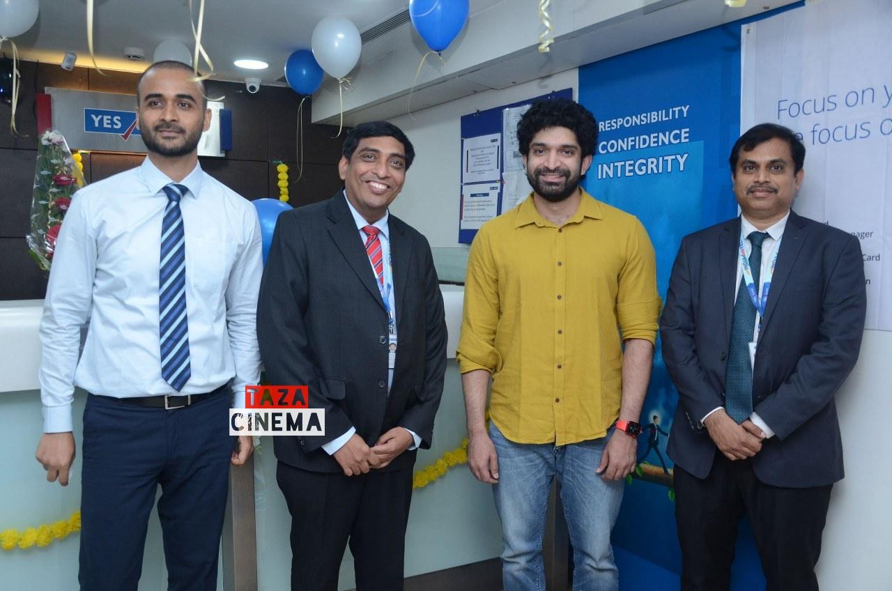 Havish-Launches-Yes-Bank-Premium-Offer-17