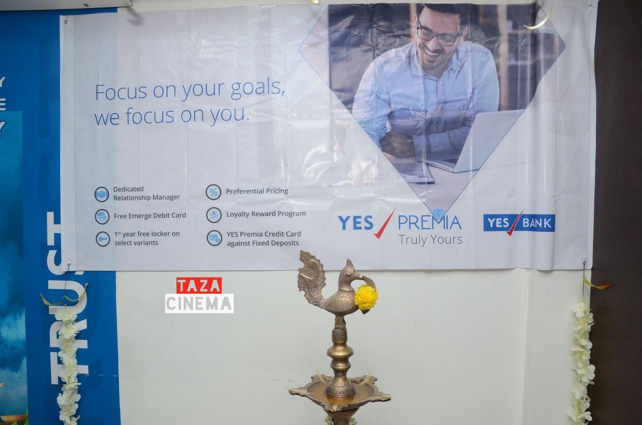 Havish-Launches-Yes-Bank-Premium-Offer-5