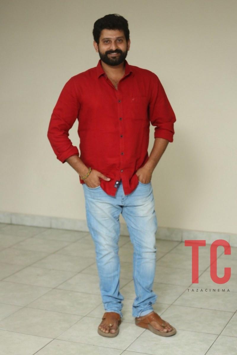 Hero-Bala-Aditya-Photos-14