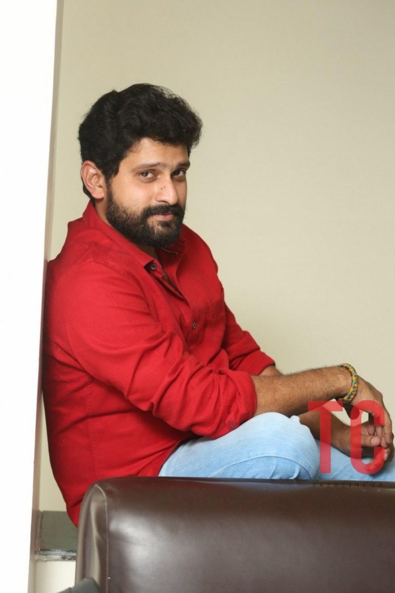 Hero-Bala-Aditya-Photos-6