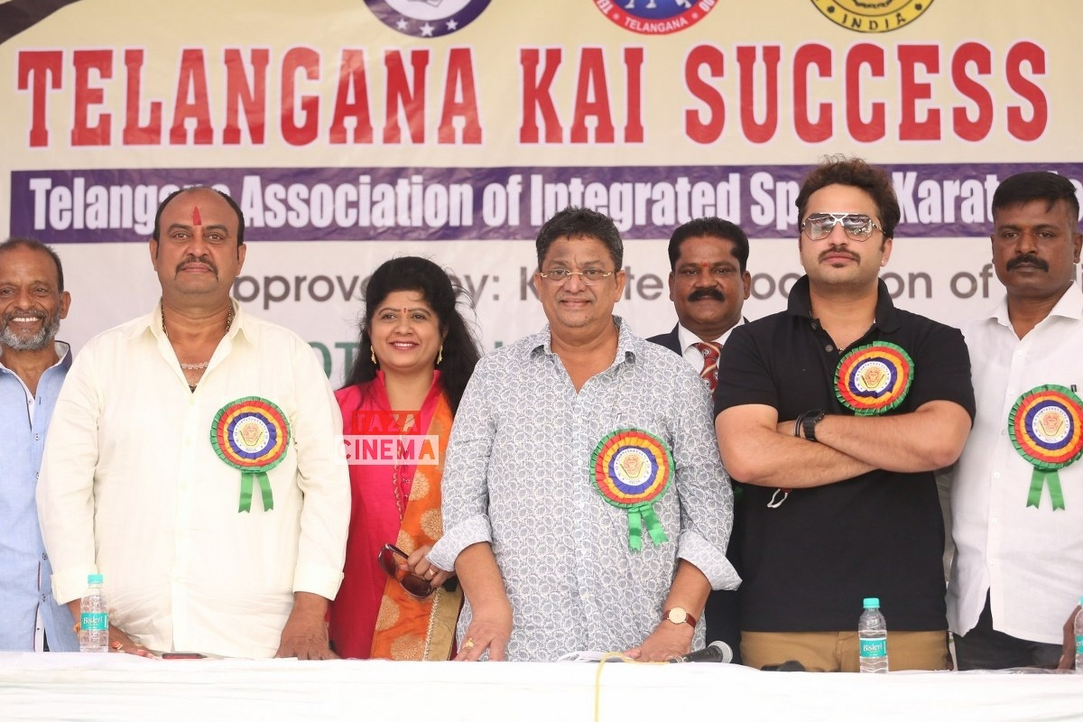 KAI-Chief-Patron-TAISKD-of-karate-association-of-India-KAI-Telangana-state-new-committe-10
