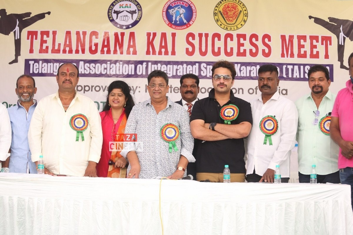KAI-Chief-Patron-TAISKD-of-karate-association-of-India-KAI-Telangana-state-new-committe-11