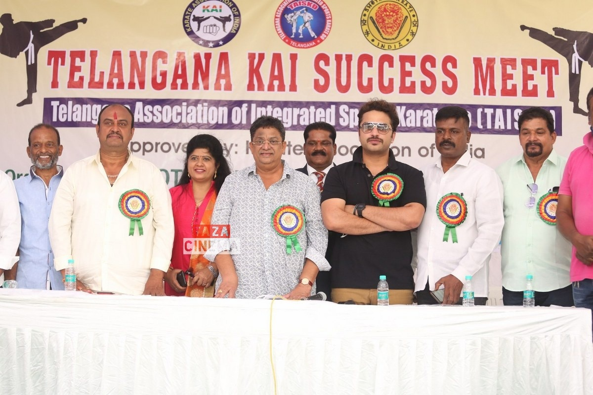 KAI-Chief-Patron-TAISKD-of-karate-association-of-India-KAI-Telangana-state-new-committe-12
