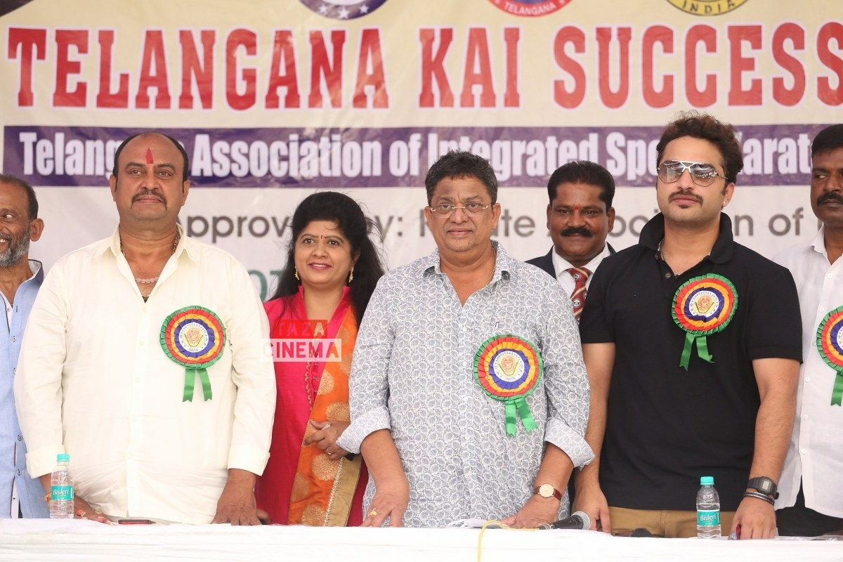 KAI-Chief-Patron-TAISKD-of-karate-association-of-India-KAI-Telangana-state-new-committe-14