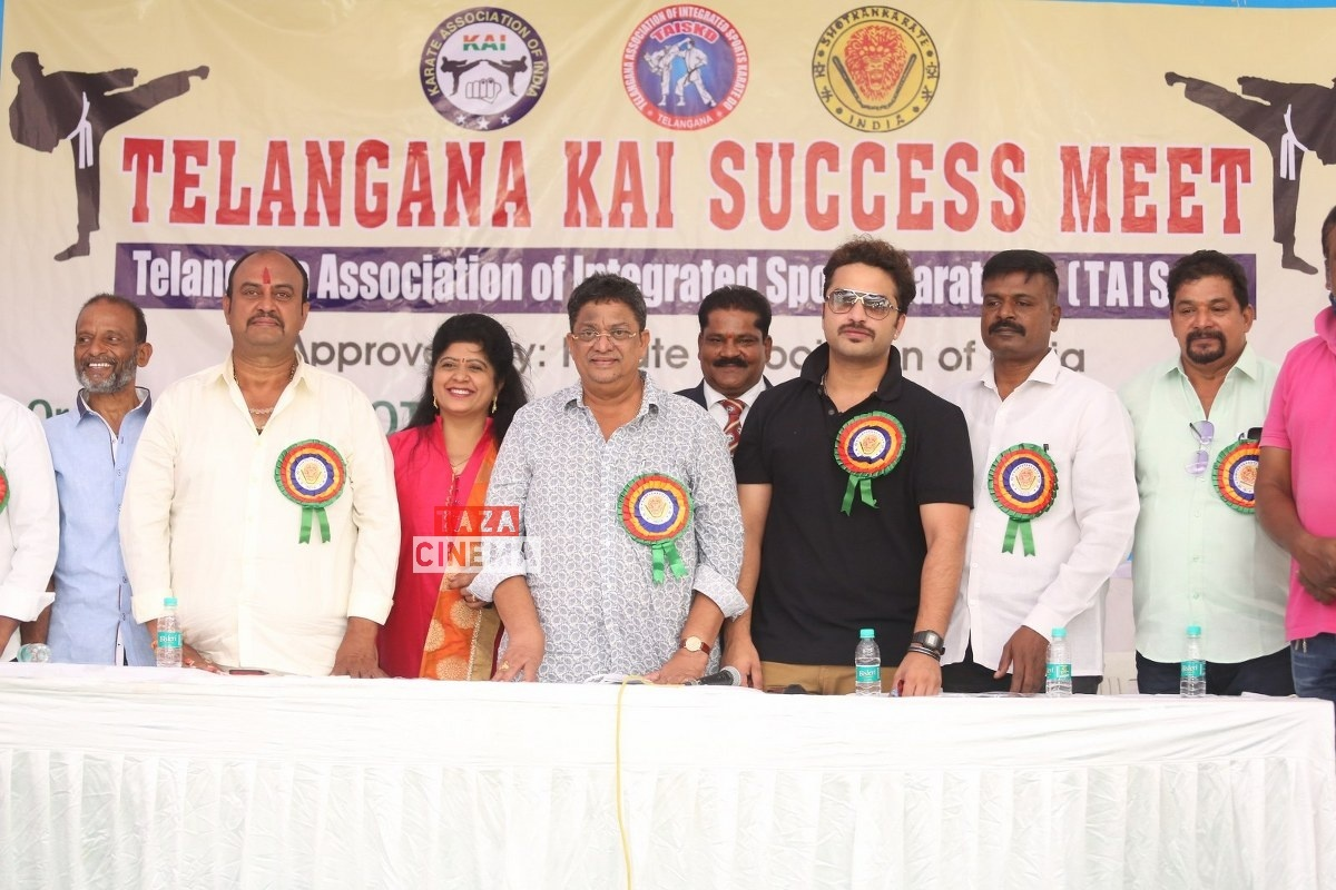 KAI-Chief-Patron-TAISKD-of-karate-association-of-India-KAI-Telangana-state-new-committe-15