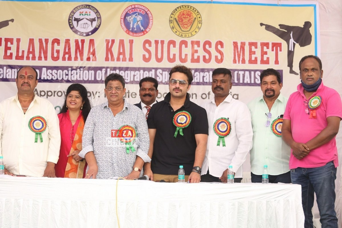 KAI-Chief-Patron-TAISKD-of-karate-association-of-India-KAI-Telangana-state-new-committe-16