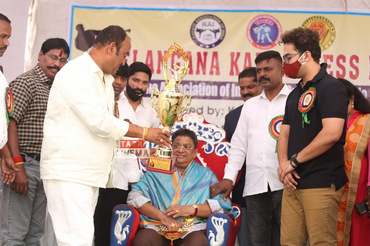 KAI-Chief-Patron-TAISKD-of-karate-association-of-India-KAI-Telangana-state-new-committe-18