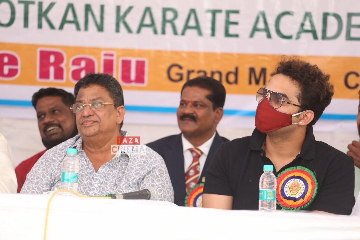 KAI-Chief-Patron-TAISKD-of-karate-association-of-India-KAI-Telangana-state-new-committe-2