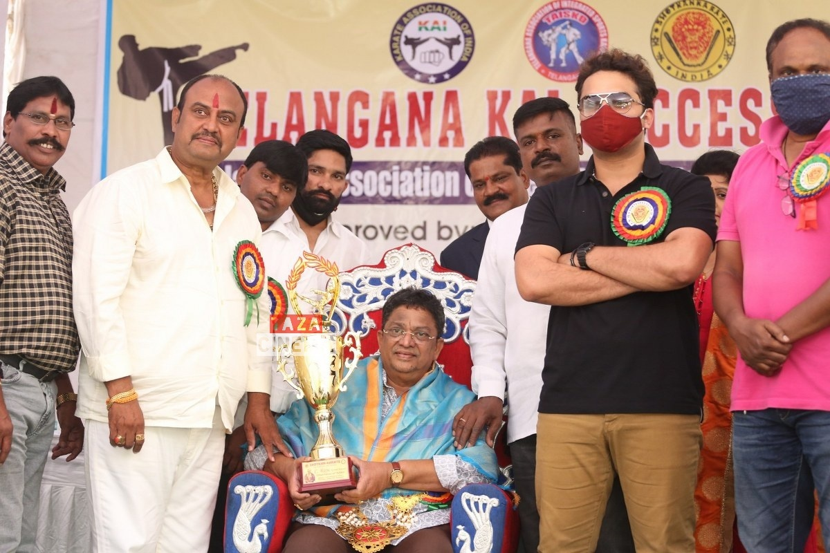 KAI-Chief-Patron-TAISKD-of-karate-association-of-India-KAI-Telangana-state-new-committe-20