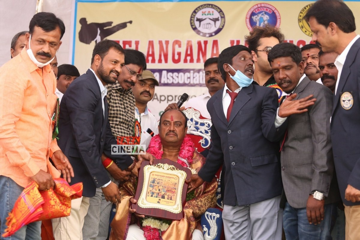 KAI-Chief-Patron-TAISKD-of-karate-association-of-India-KAI-Telangana-state-new-committe-22