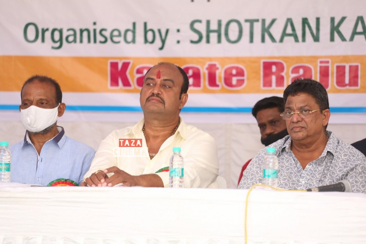 KAI-Chief-Patron-TAISKD-of-karate-association-of-India-KAI-Telangana-state-new-committe-4