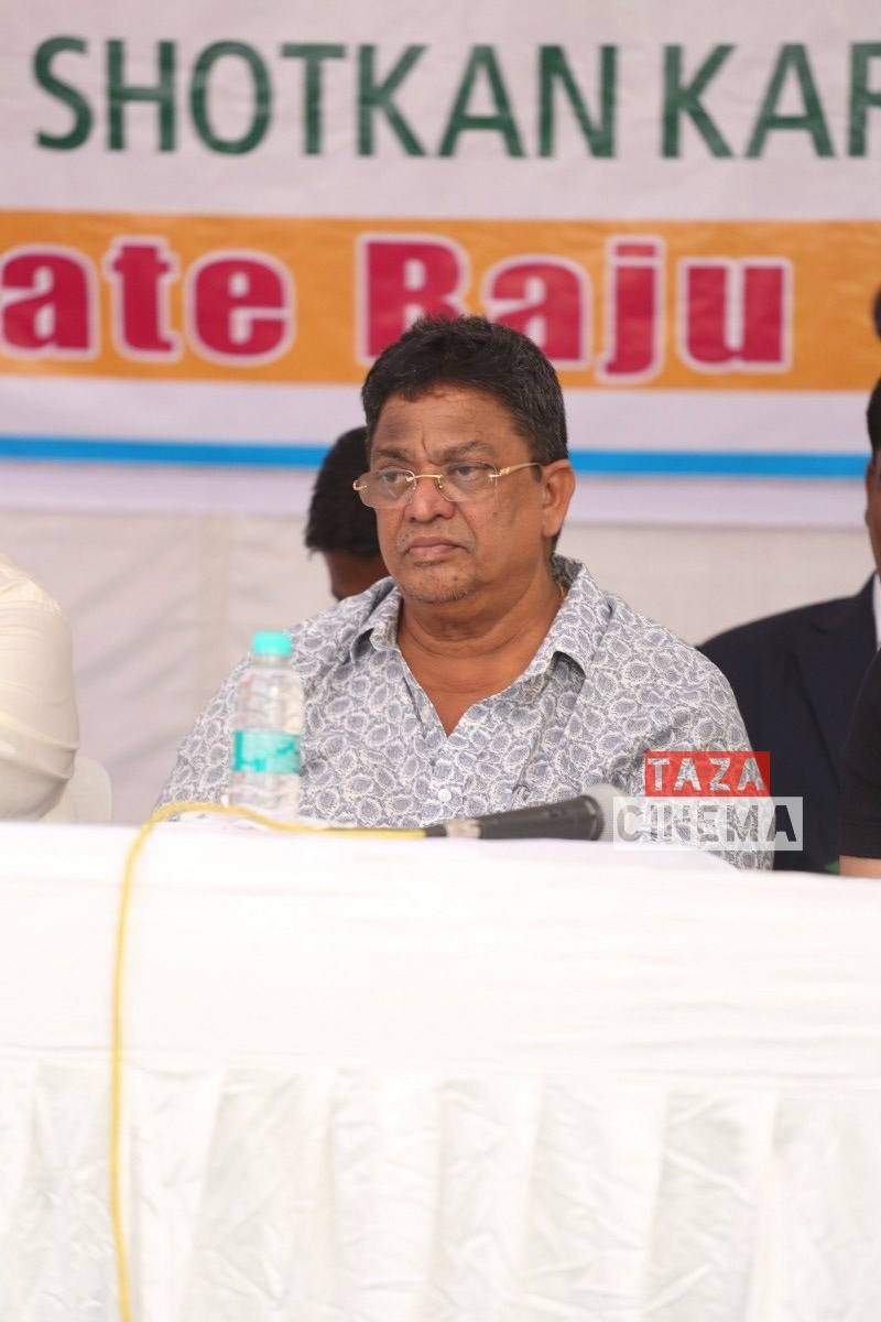 KAI-Chief-Patron-TAISKD-of-karate-association-of-India-KAI-Telangana-state-new-committe-5