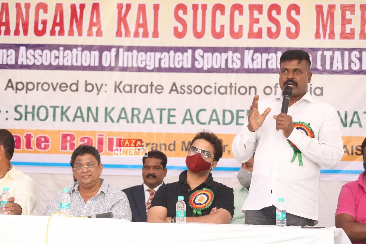 KAI-Chief-Patron-TAISKD-of-karate-association-of-India-KAI-Telangana-state-new-committe-6