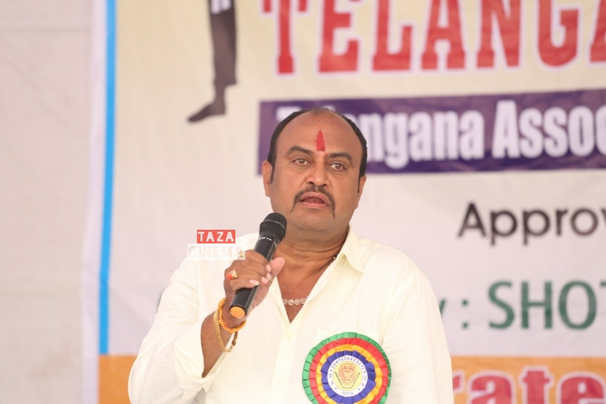 KAI-Chief-Patron-TAISKD-of-karate-association-of-India-KAI-Telangana-state-new-committe-7