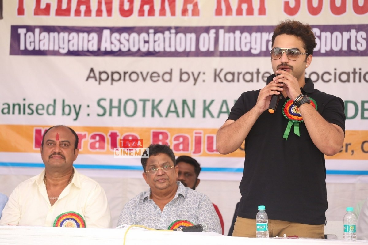 KAI-Chief-Patron-TAISKD-of-karate-association-of-India-KAI-Telangana-state-new-committe-9