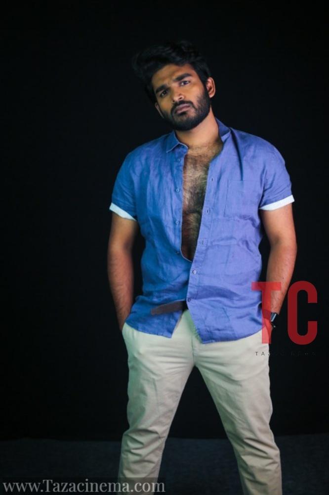 Kiran-Abbavaram-New-Stills-1