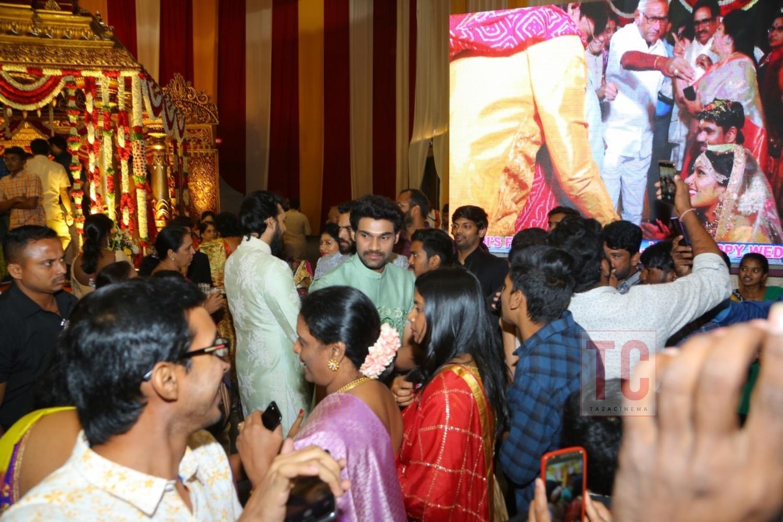 Kodi-Ramakrishna-Daughter-Pravallika-Wedding-Photos-18
