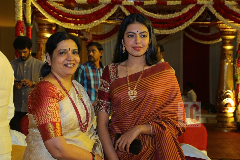 Kodi-Ramakrishna-Daughter-Pravallika-Wedding-Photos-20