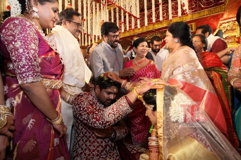 Kodi-Ramakrishna-Daughter-Pravallika-Wedding-Photos-28