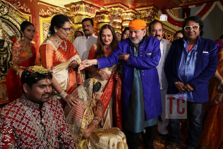 Kodi-Ramakrishna-Daughter-Pravallika-Wedding-Photos-34
