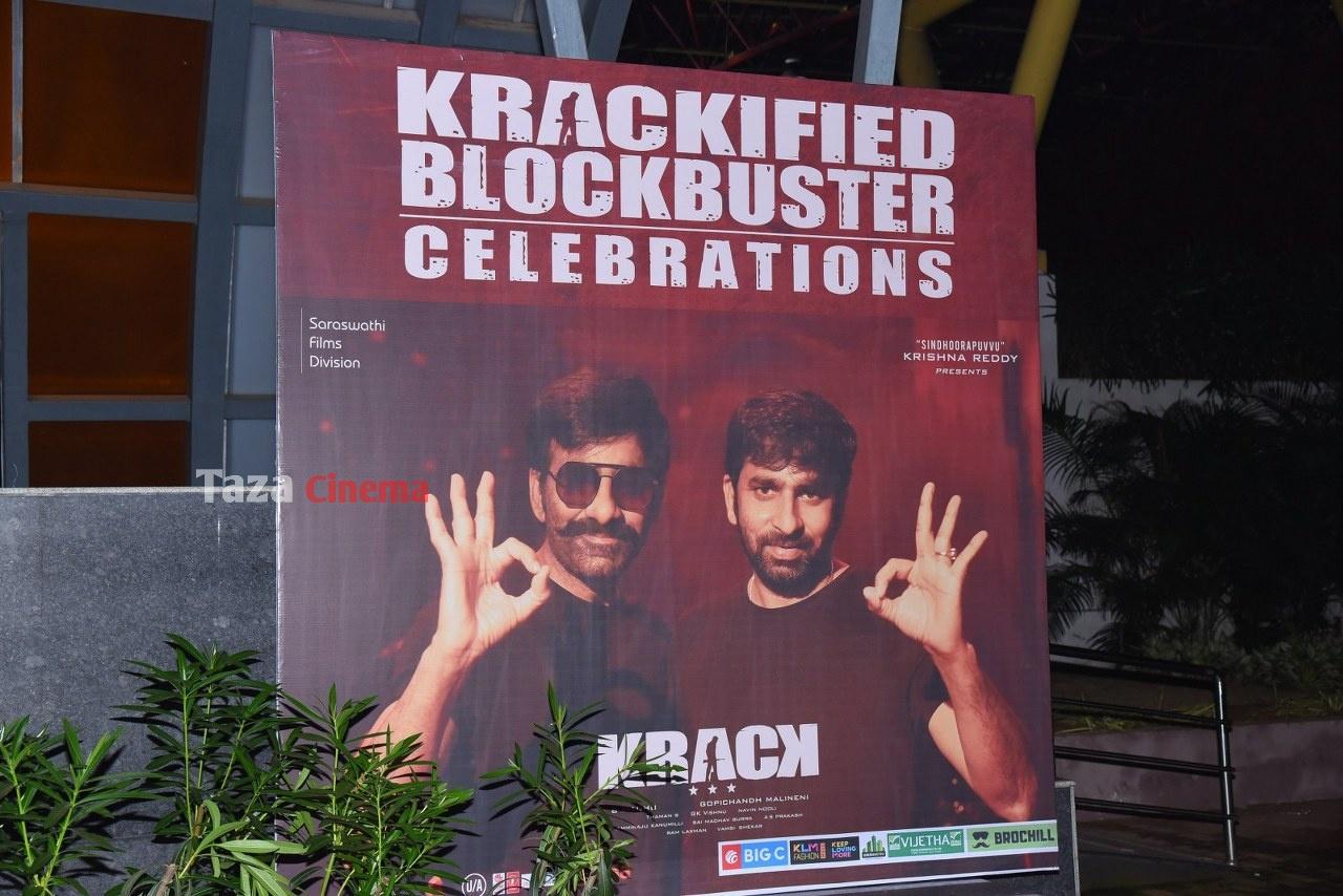 Krack-Movie-Success-Meet-at-Vizag-3