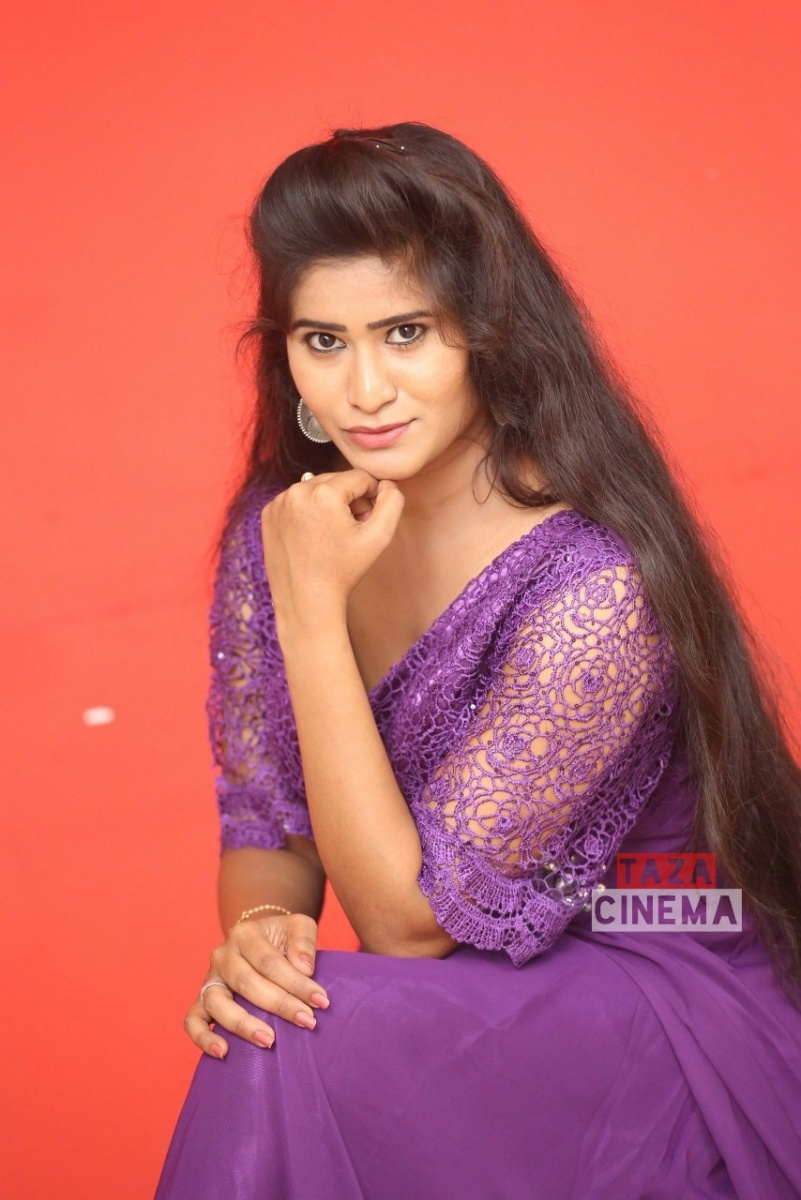 Pooja-Suhasini-10
