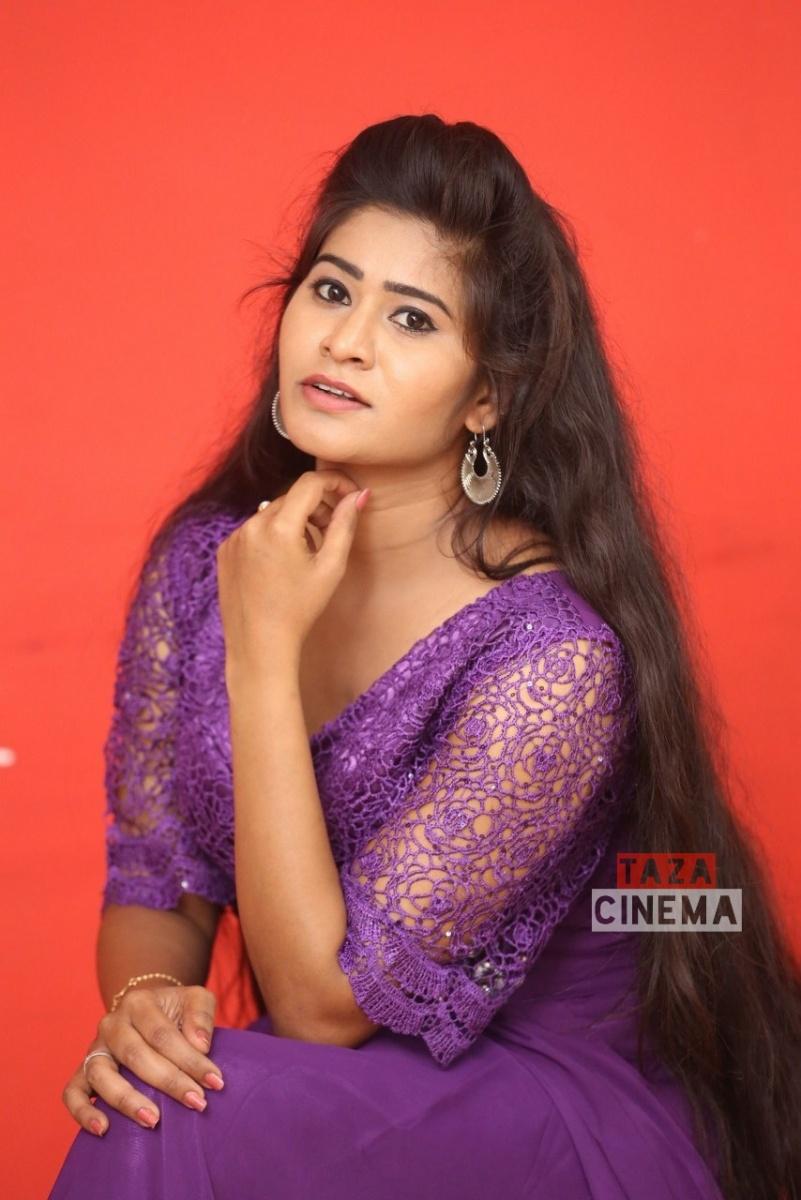 Pooja-Suhasini-11