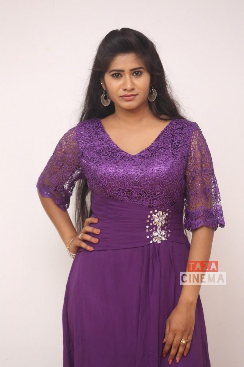 Pooja-Suhasini-12