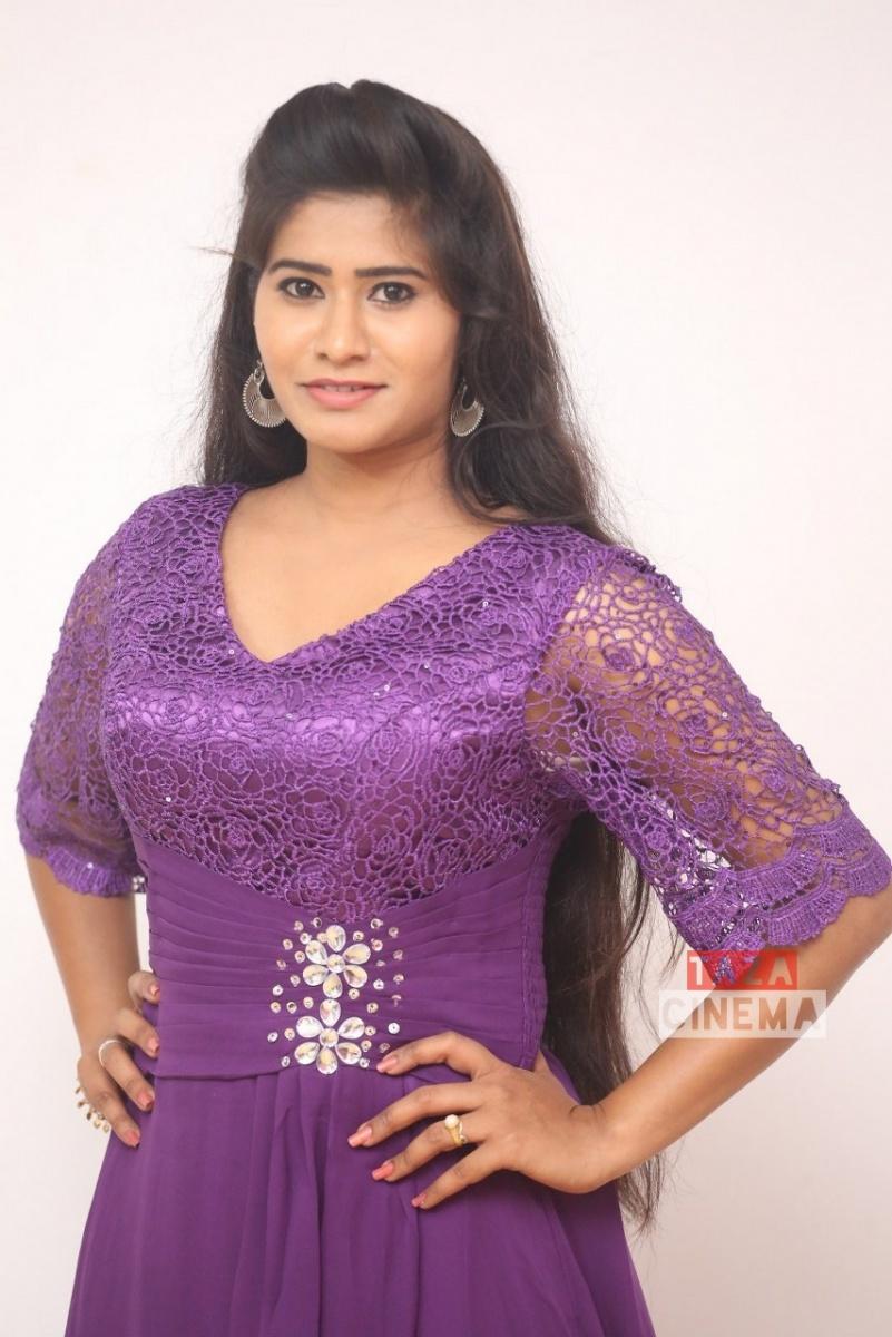 Pooja-Suhasini-14
