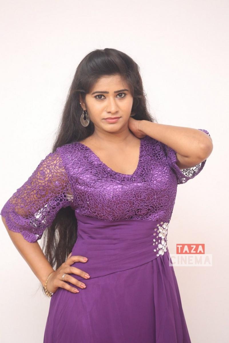 Pooja-Suhasini-15