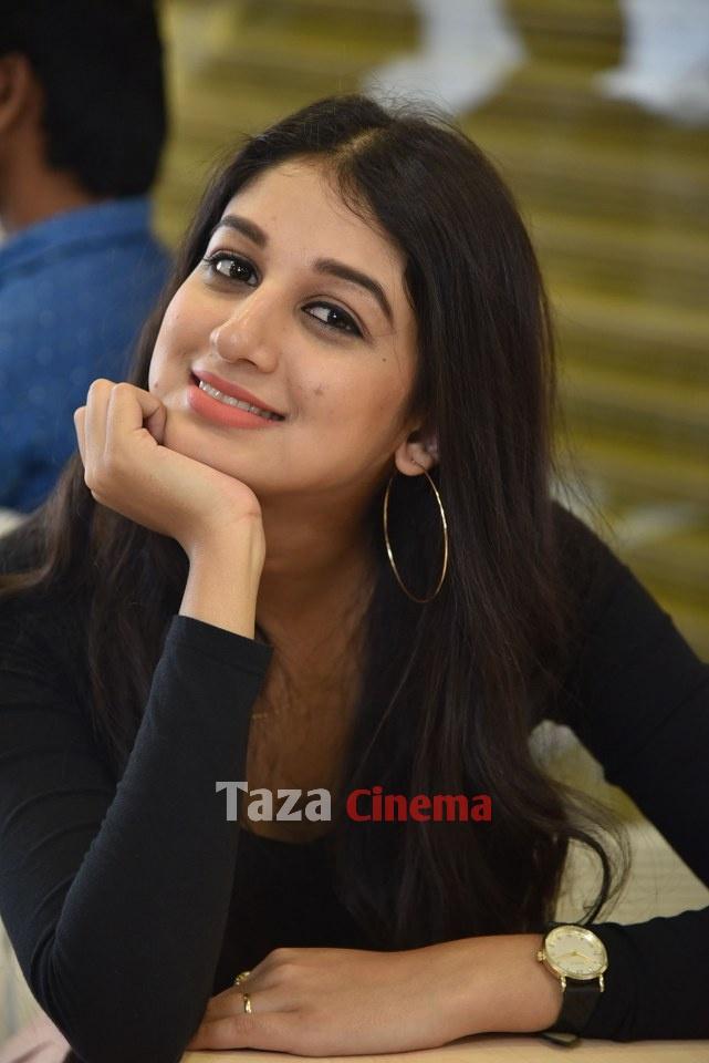 Pranavam-Movie-Stills-13