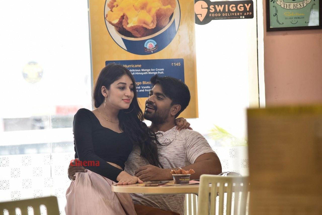 Pranavam-Movie-Stills-15